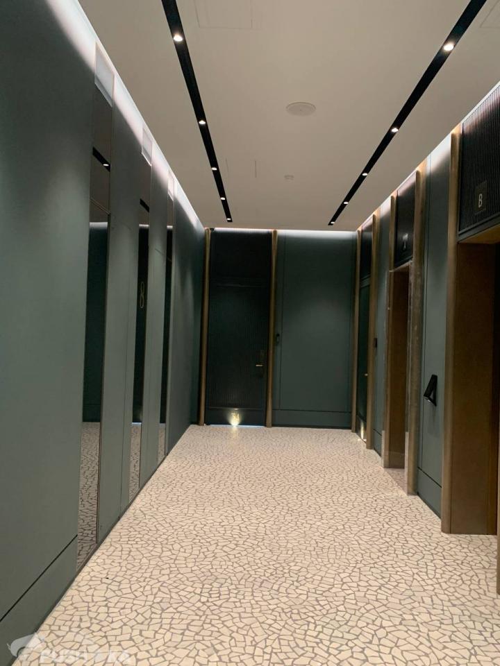 Продаётся  квартира со свободной планировкой 88.0 кв.м. этаж 8/10 за 54 224 400 руб