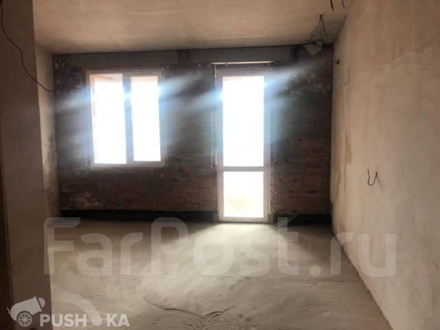 Продаётся 5-комнатная квартира 195.4 кв.м. этаж 5/5 за 10 500 000 руб