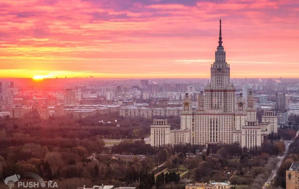 Продаётся 2-комнатная квартира в новостройке 64.0 кв.м. этаж 18/47 за 22 300 000 руб