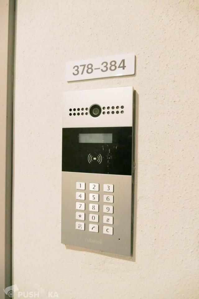 Продаётся 2-комнатная квартира 39.7 кв.м. этаж 31/33 за 7 500 000 руб