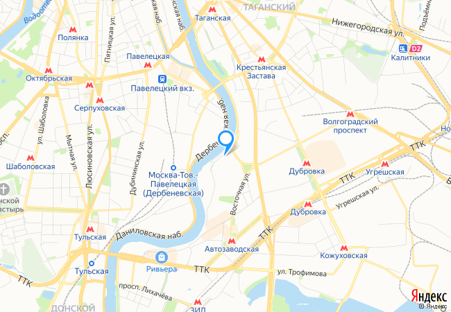 Продаётся 2-комнатная квартира в новостройке 68.4 кв.м. этаж 14/21 за 28 563 674 руб
