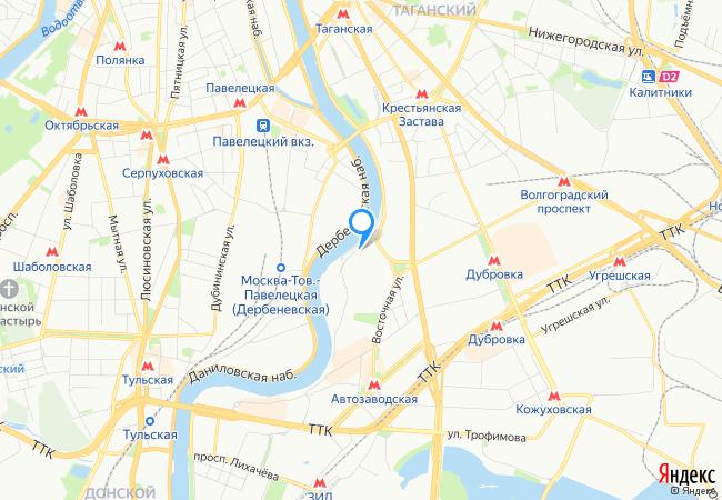 Продаётся 1-комнатная квартира в новостройке 39.2 кв.м. этаж 13/29 за 18 859 913 руб