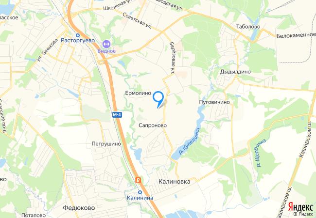 Продаётся 2-комнатная квартира в новостройке 148.4 кв.м. этаж 14/14 за 14 990 000 руб