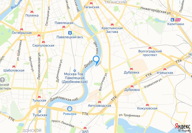 Продаётся 1-комнатная квартира в новостройке 42.7 кв.м. этаж 4/26 за 17 892 981 руб
