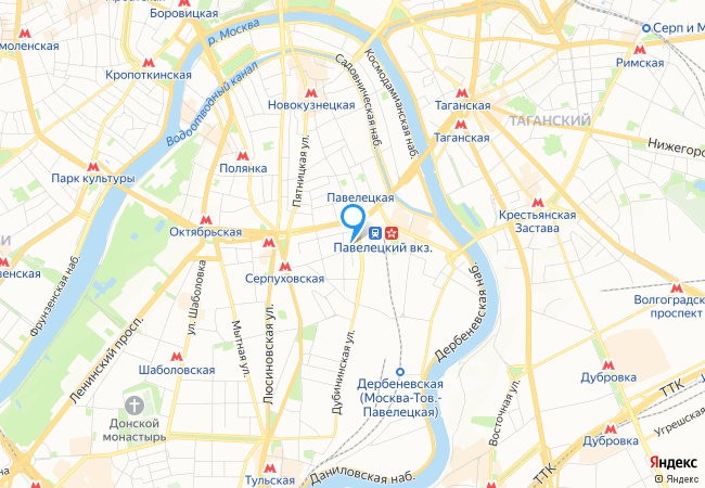 Продаётся  квартира-студия 34.3 кв.м. этаж 8/10 за 15 632 225 руб
