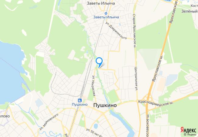 Продаётся  квартира-студия 25.5 кв.м. этаж 12/15 за 4 482 033 руб