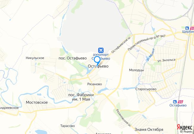 Продаётся 3-комнатная квартира в новостройке 62.5 кв.м. этаж 2/14 за 9 629 346 руб