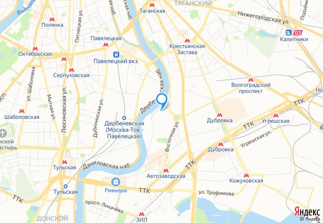 Продаётся 2-комнатная квартира в новостройке 72.3 кв.м. этаж 4/29 за 28 778 097 руб