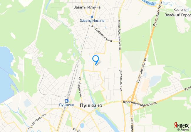 Продаётся 1-комнатная квартира в новостройке 33.3 кв.м. этаж 7/16 за 5 533 798 руб