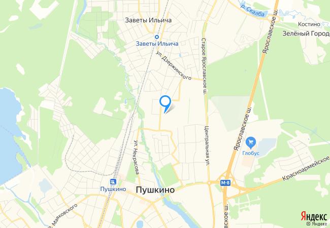 Продаётся 2-комнатная квартира в новостройке 38.3 кв.м. этаж 1/16 за 4 574 850 руб