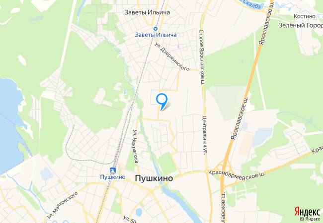 Продаётся 3-комнатная квартира в новостройке 61.0 кв.м. этаж 13/16 за 7 564 258 руб