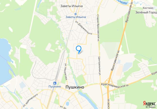Продаётся 2-комнатная квартира в новостройке 53.9 кв.м. этаж 14/16 за 6 375 560 руб