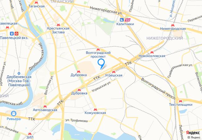 Продаётся 1-комнатная квартира в новостройке 33.9 кв.м. этаж 24/30 за 12 984 988 руб