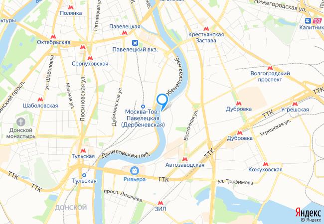 Продаётся 2-комнатная квартира в новостройке 46.6 кв.м. этаж 2/16 за 16 980 248 руб