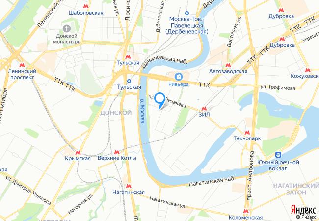 Продаётся 2-комнатная квартира в новостройке 51.1 кв.м. этаж 3/16 за 15 043 840 руб
