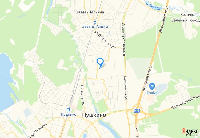 Продаётся 2-комнатная квартира в новостройке 53.3 кв.м. этаж 4/16 за 5 572 483 руб