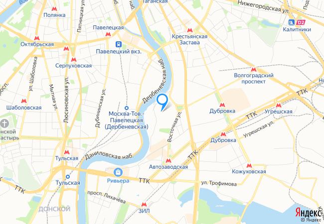 Продаётся 1-комнатная квартира в новостройке 42.9 кв.м. этаж 9/29 за 18 312 106 руб