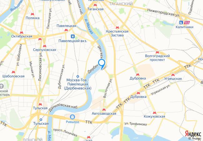 Продаётся 2-комнатная квартира в новостройке 67.3 кв.м. этаж 6/17 за 22 108 437 руб