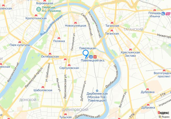 Продаётся  квартира-студия 35.0 кв.м. этаж 7/10 за 18 921 000 руб