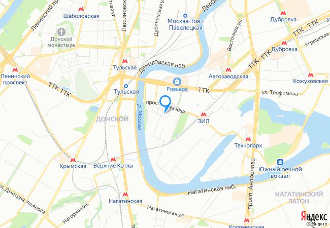 Продаётся 2-комнатная квартира в новостройке 77.9 кв.м. этаж 14/14 за 22 700 060 руб