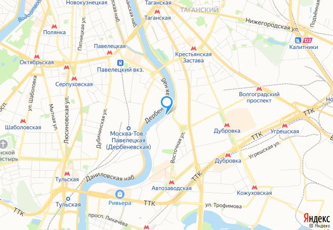 Продаётся 1-комнатная квартира в новостройке 50.3 кв.м. этаж 9/16 за 21 706 471 руб