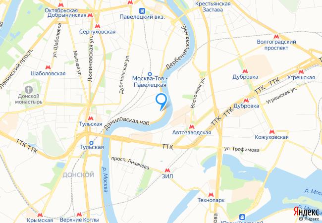 Продаётся 2-комнатная квартира в новостройке 85.9 кв.м. этаж 11/16 за 33 123 040 руб