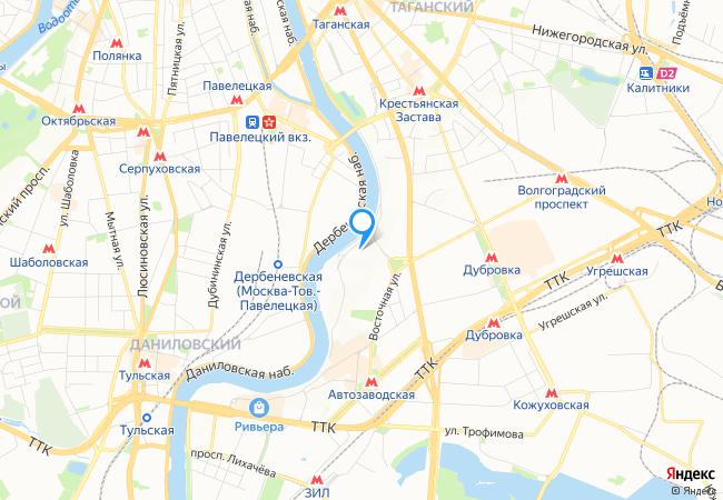 Продаётся 2-комнатная квартира в новостройке 72.3 кв.м. этаж 12/29 за 29 882 431 руб