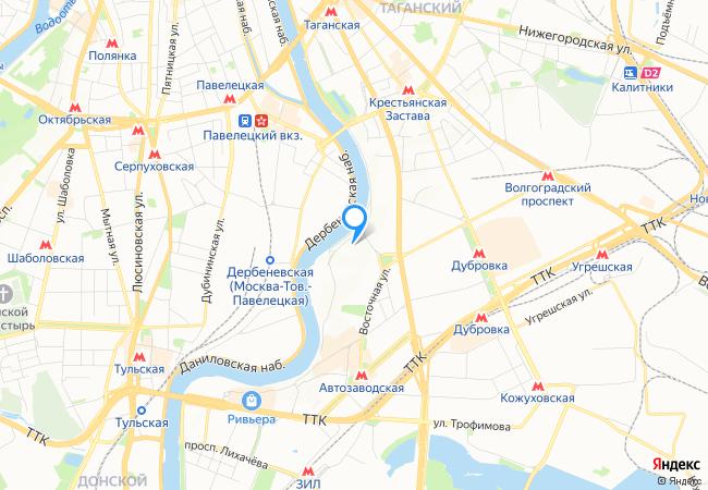 Продаётся 3-комнатная квартира в новостройке 87.8 кв.м. этаж 27/27 за 36 398 032 руб