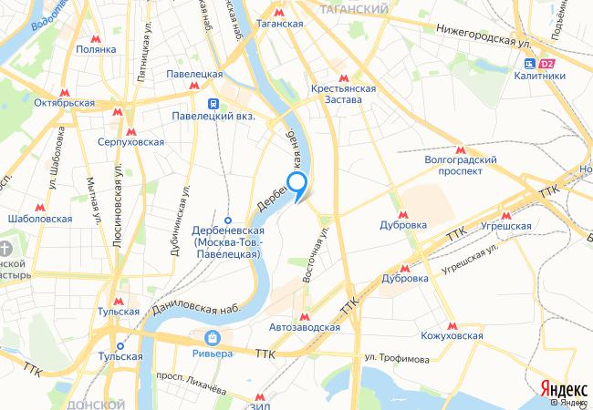 Продаётся 1-комнатная квартира в новостройке 46.6 кв.м. этаж 19/21 за 25 933 468 руб