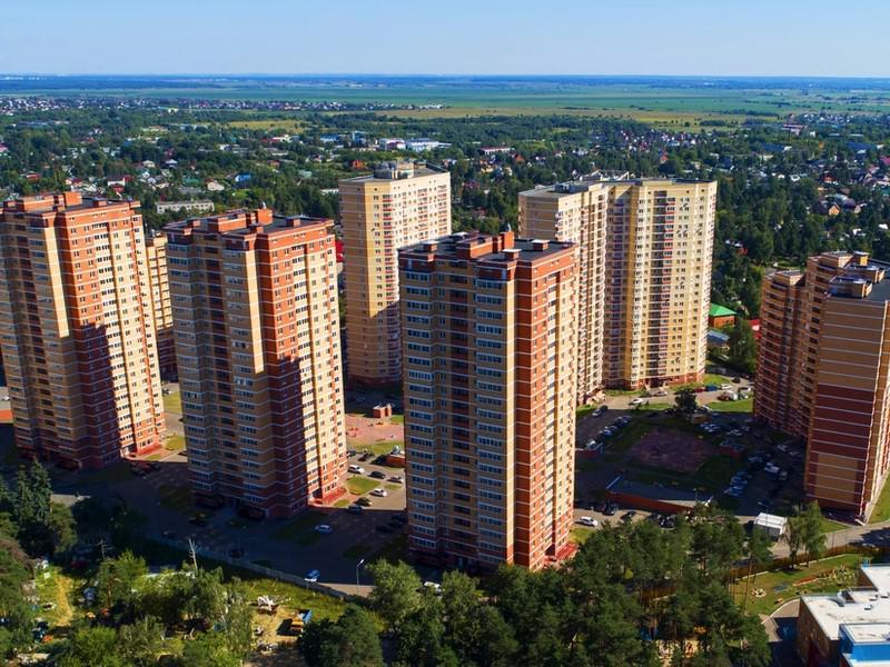 Продаётся 2-комнатная квартира в новостройке 58.1 кв.м. этаж 2/22 за 0 руб