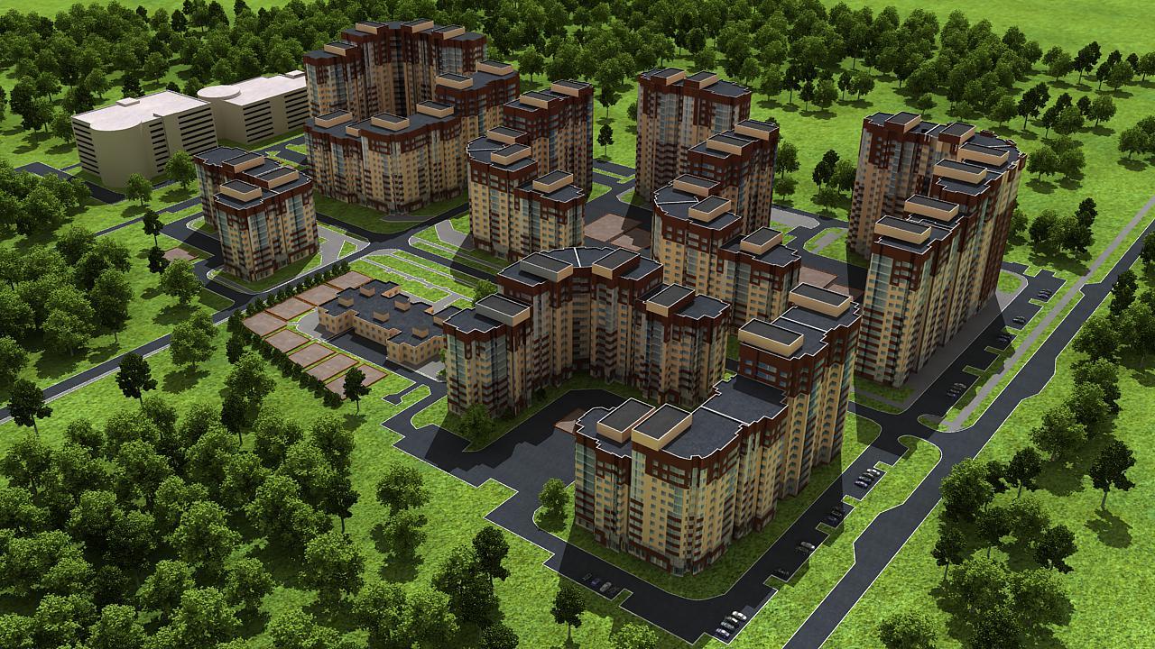 Продаётся  квартира-студия 33.7 кв.м. этаж 5/17 за 2 830 800 руб