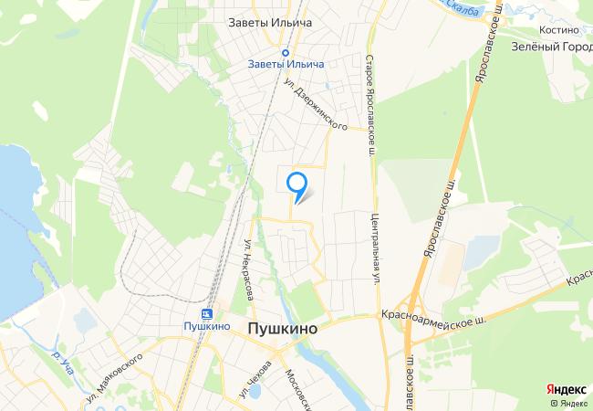 Продаётся 2-комнатная квартира в новостройке 53.9 кв.м. этаж 7/16 за 6 310 406 руб