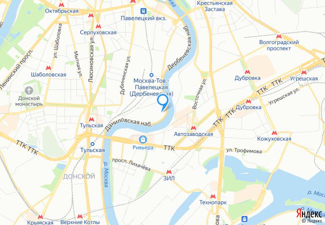 Продаётся 3-комнатная квартира в новостройке 81.0 кв.м. этаж 15/16 за 26 025 300 руб