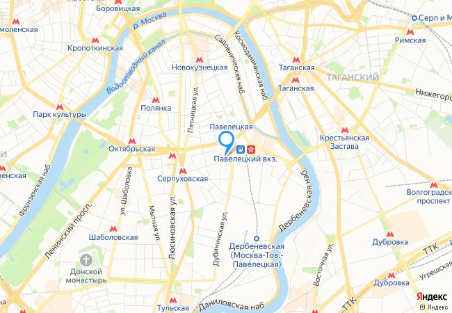 Продаётся 1-комнатная квартира в новостройке 51.8 кв.м. этаж 6/10 за 21 048 930 руб