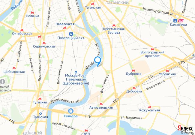 Продаётся 3-комнатная квартира в новостройке 106.5 кв.м. этаж 26/29 за 49 075 096 руб