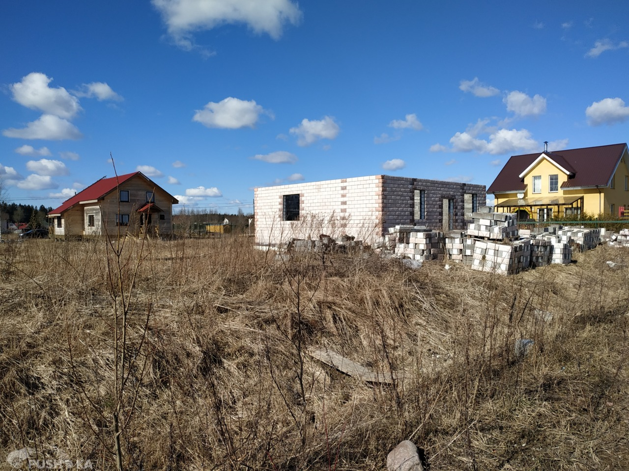 Продаётся  дом/дача 72.0 кв.м.  за 1 045 000 руб