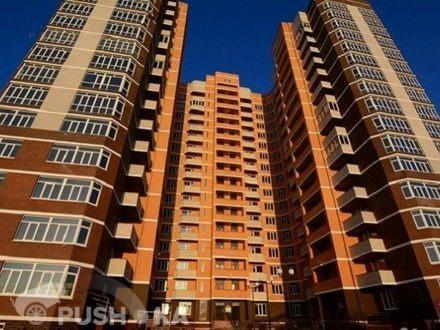 Продаётся 2-комнатная квартира 101.0 кв.м. этаж 2/16 за 3 300 000 руб