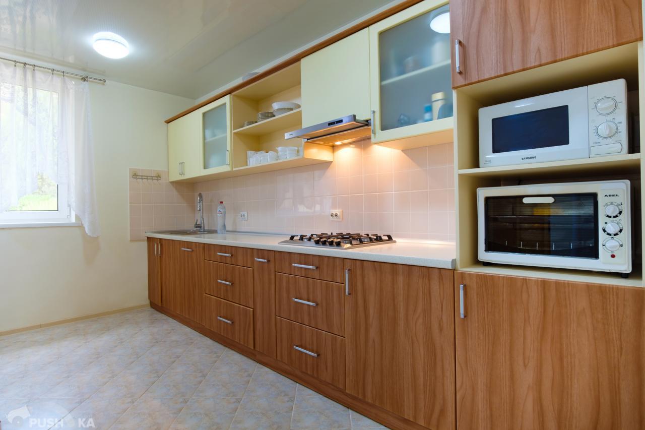 Продаётся  дом/дача 313.0 кв.м.  за 30 000 000 руб