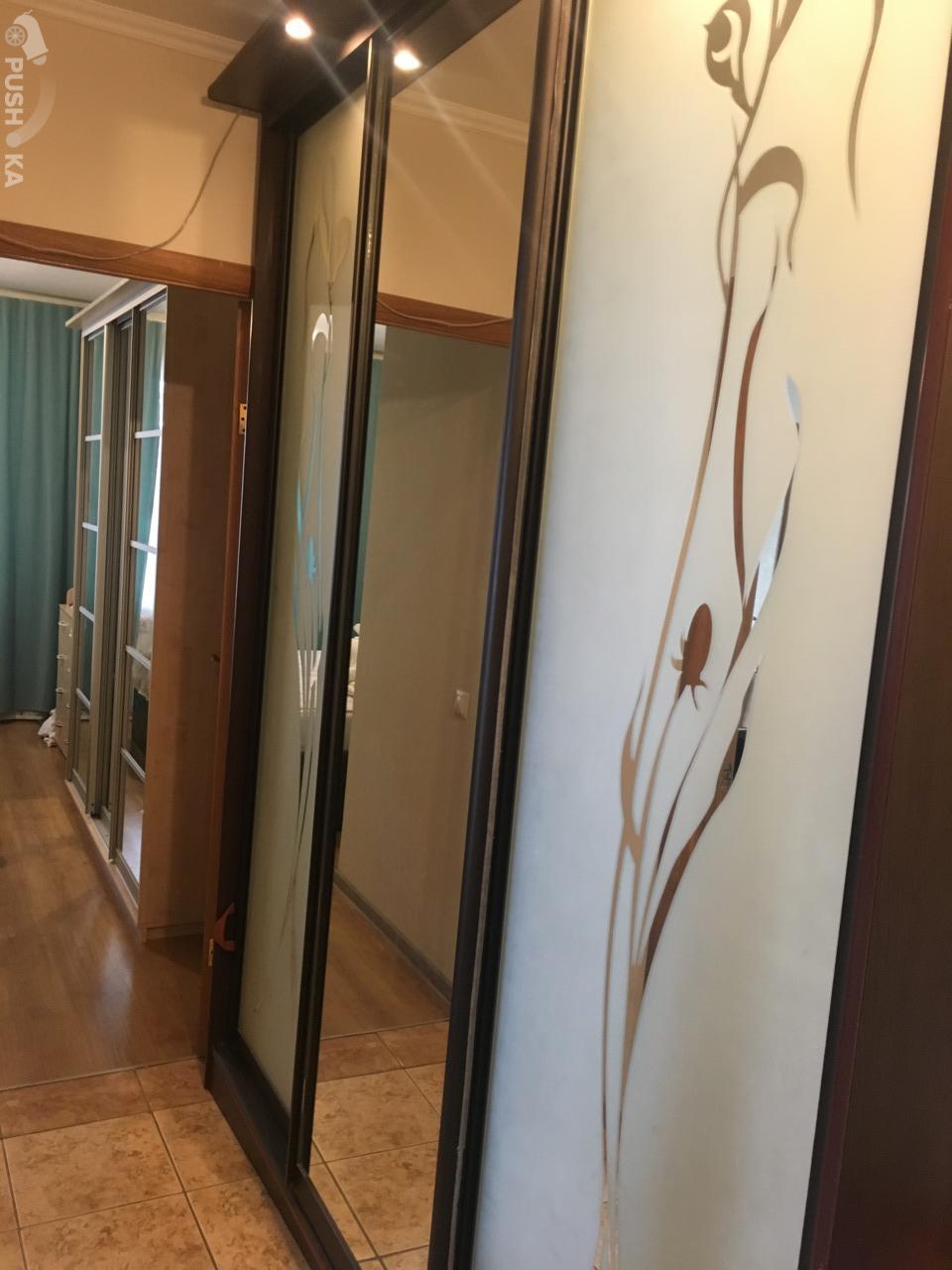 Продаётся 3-комнатная квартира 54.0 кв.м. этаж 6/12 за 10 000 000 руб