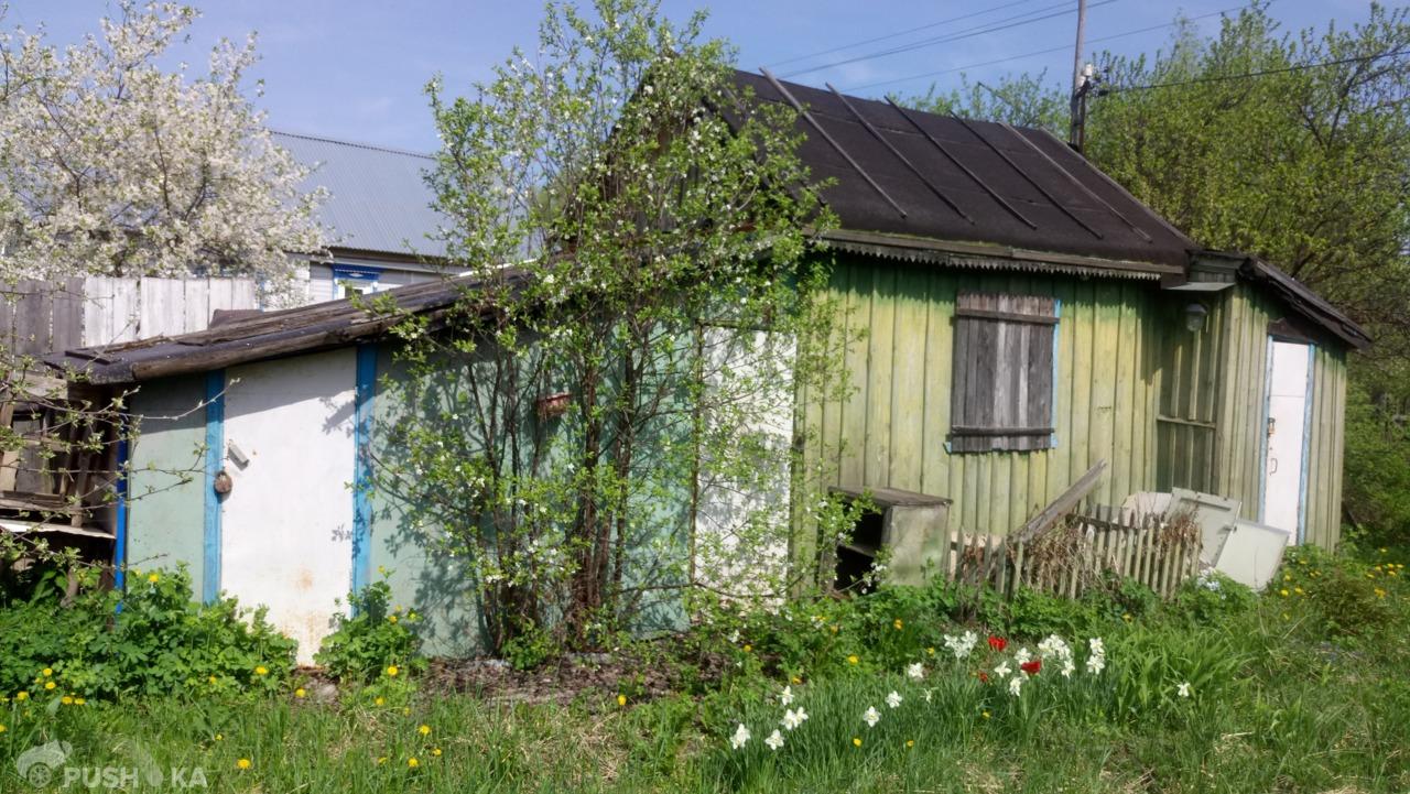 Продаётся  дом/дача 19.0 кв.м.  за 450 000 руб