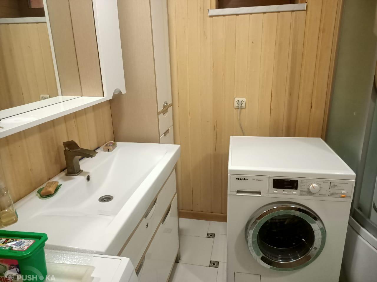 Продаётся  коттедж 760.0 кв.м.  за 55 000 000 руб