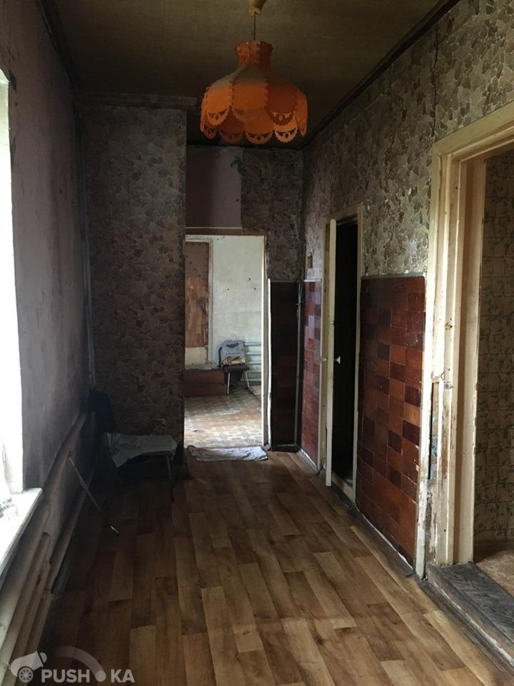 Продаётся  дом/дача 104.0 кв.м.  за 2 600 000 руб