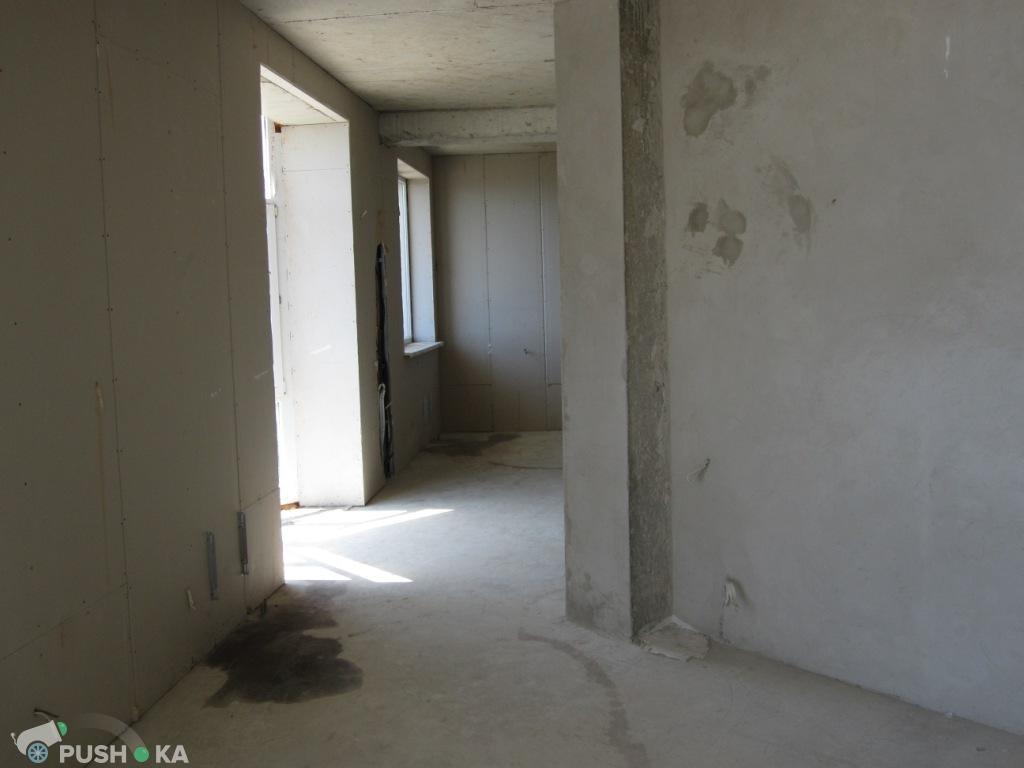 Продаётся  дом/дача 403.0 кв.м.  за 200 000 USD