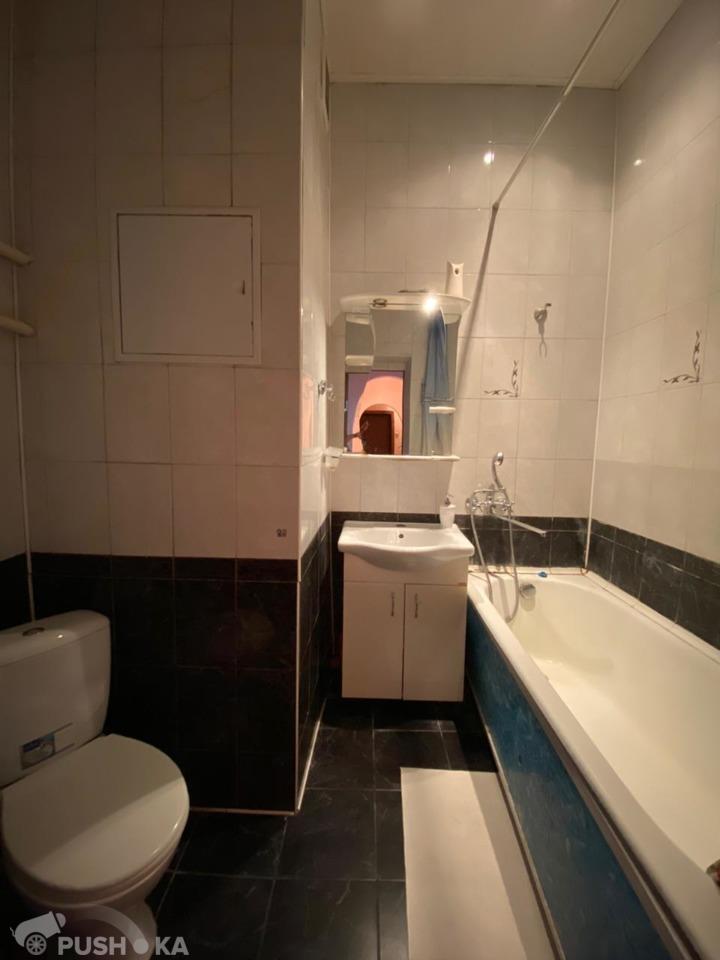 Продаётся 4-комнатная квартира 92.6 кв.м. этаж 1/16 за 15 990 000 руб