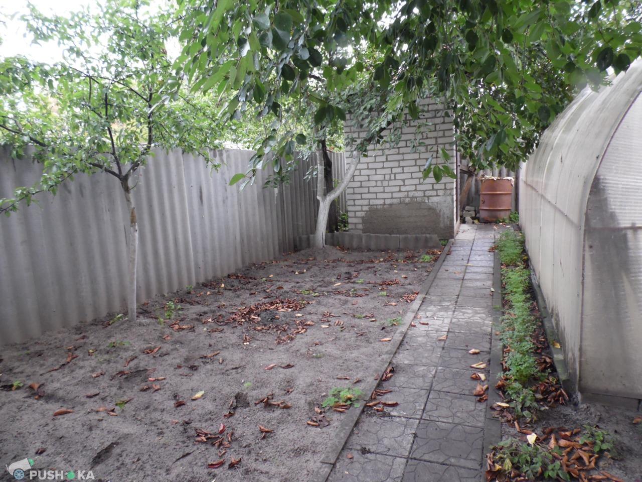 Продаётся  дом/дача 101.0 кв.м.  за 3 500 000 руб