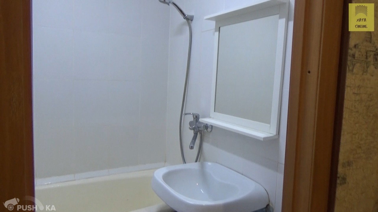 Продаётся 3-комнатная квартира 76.5 кв.м. этаж 22/22 за 25 500 000 руб