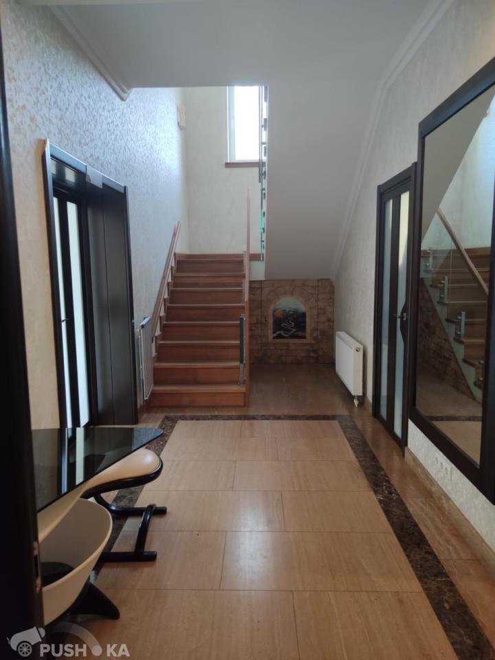 Продаётся  дом/дача 605.0 кв.м.  за 70 000 000 руб