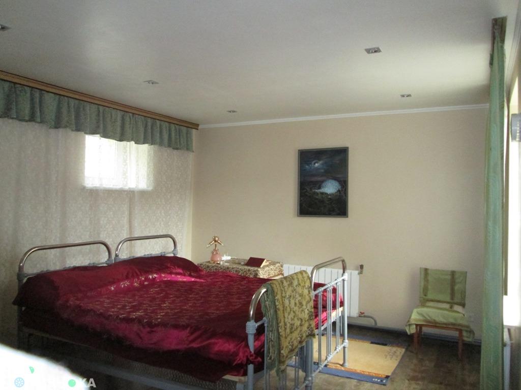 Продаётся  дом/дача 320.0 кв.м.  за 6 000 000 руб