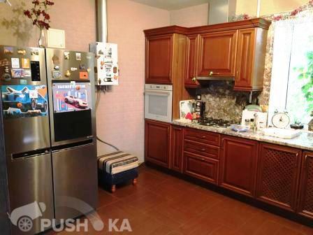 Продаётся  дом/дача 408.0 кв.м.  за 14 900 000 руб