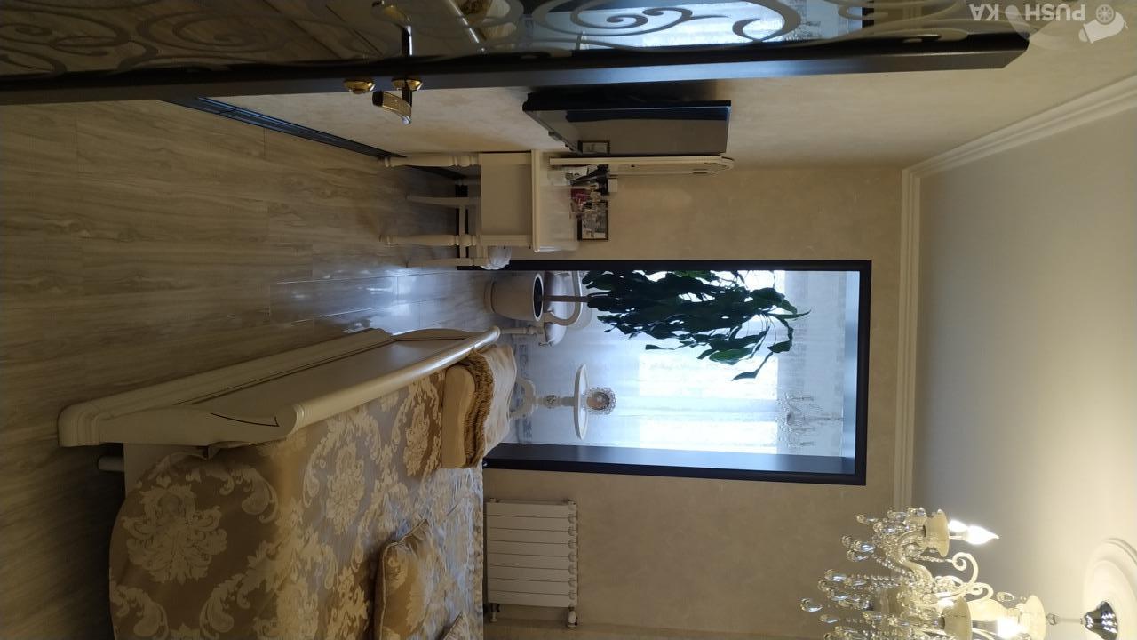 Продаётся 3-комнатная квартира 92.6 кв.м. этаж 6/20 за 25 995 300 руб